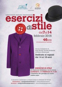 Cartoline-stile-retro def-WEB (1)